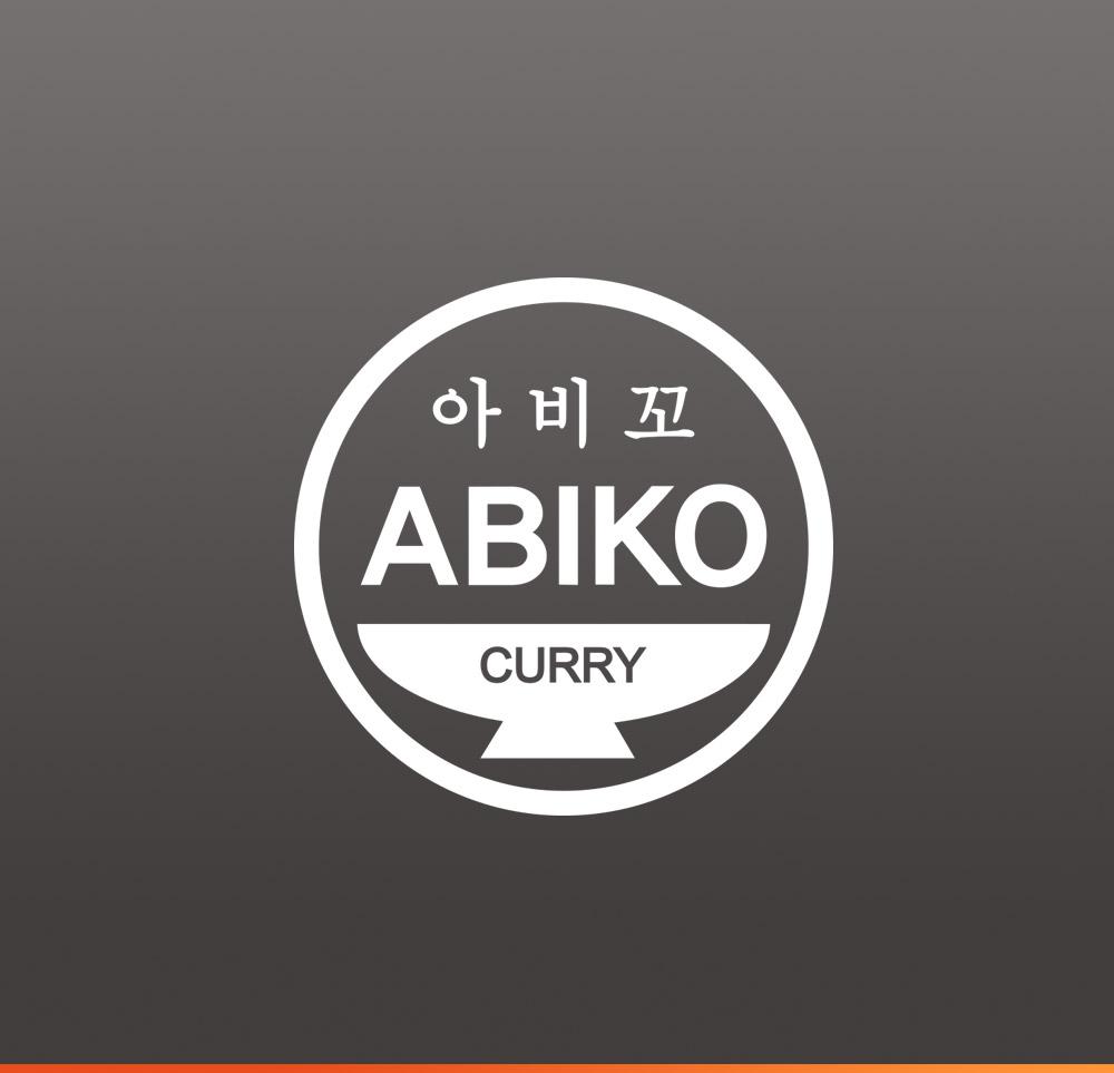 아비꼬 ABIKO CURRY