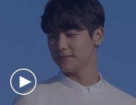 강민혁편 동영상 시청