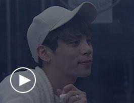 종현편 동영상 시청