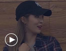 현아편 동영상 시청