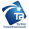 가장 신뢰하는 브랜드