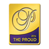 2014 THE PROUD