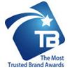 2016 소비자가 뽑은 가장 신뢰하는 브랜드 대상